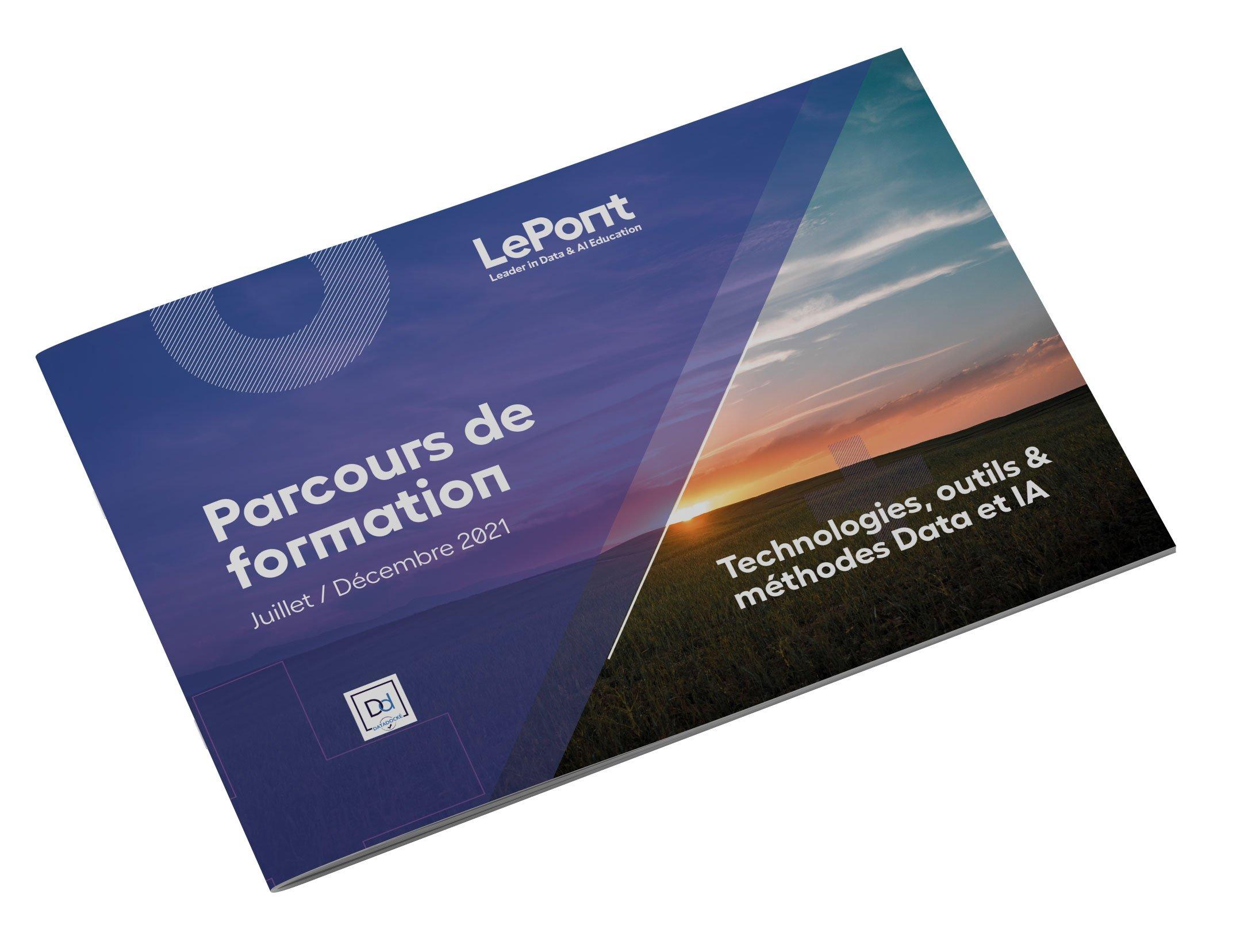 Catalogue-visuel