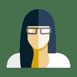 Silhouette-témoignages-femme-1