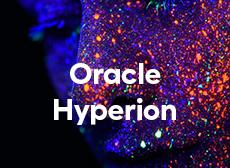 OracleHyperion